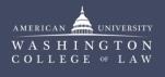 wcl-logo