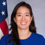 Melanie Nakagawa Profile Picture
